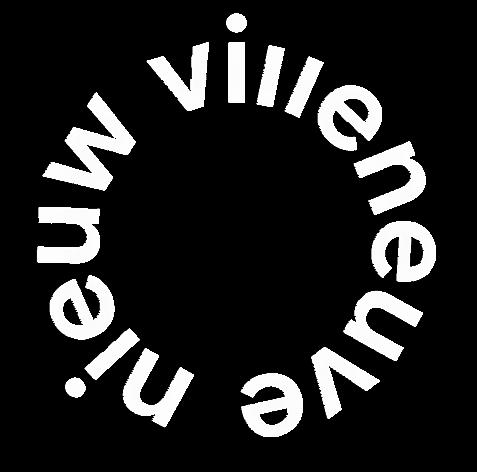 Nieuw Villeneuve